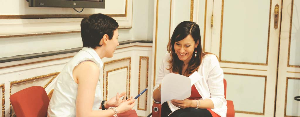 LUISS-BS-Specialised-Master-Open-Evening-rev