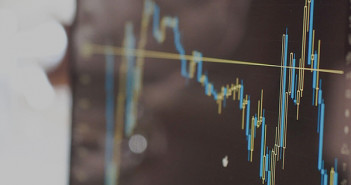 PE-Finanza-Quantitativa