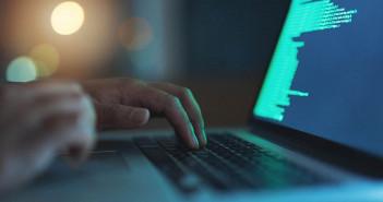cybersecurity-trends-hero