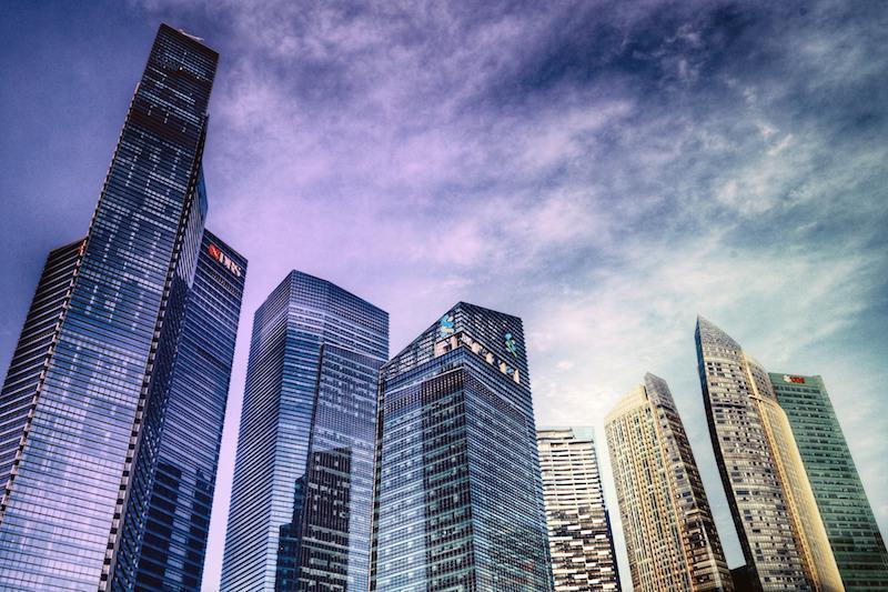 grattacieli-più-alti-del-mondo