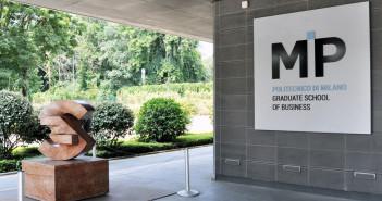 mip-generica-news