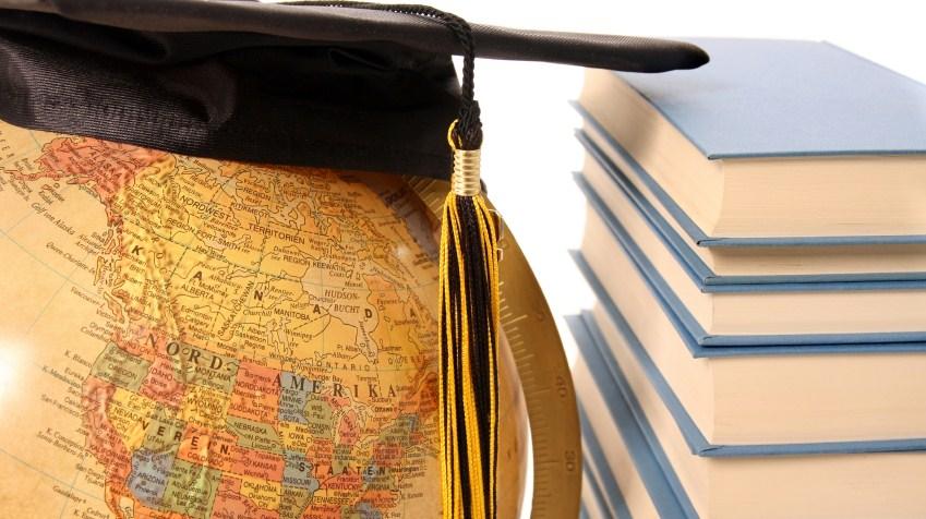 www.oggiespatrio.it-study-abroad