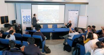 MasterSBS_BusinessGame_Bilancio