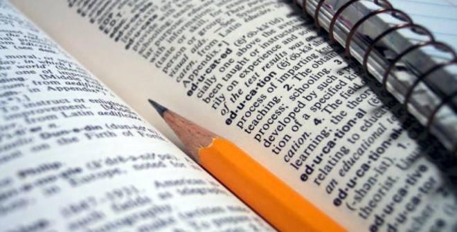 MELIUSform Business School: l'offerta formativa post laurea con Master in Finanza e Controllo di Gestione