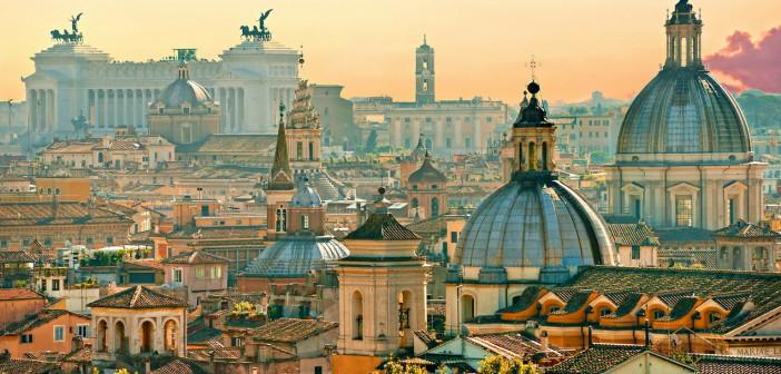 L'offerta formativa post laurea di Rome Business School: i Master universitari proposti dalla scuola