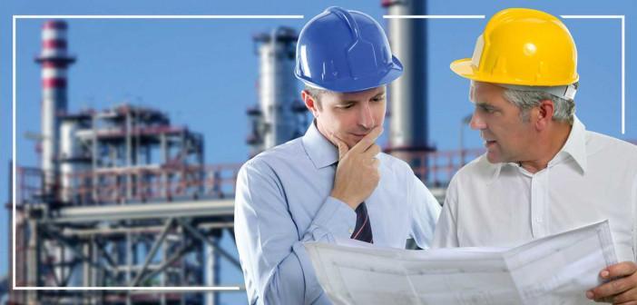 Master MASGI® QHSE Manager – Sistemi Integrati Qualità, Ambiente, Sicurezza, Energia: l'eccellenza del primo percorso qualificato da AICQ-SICEV in Italia – ISTUM (Istituto di Studi di Management)