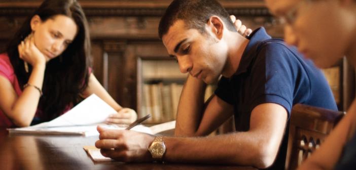 Master di I livello in Didattica dell'Italiano Lingua non Materna all'Università per Stranieri di Perugia